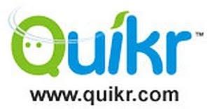 quikr_logo